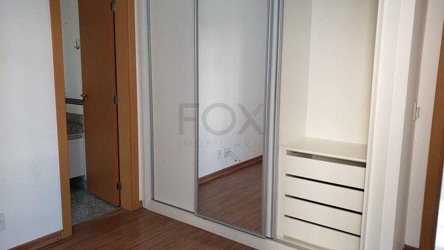 Apartamento à venda com 3 dormitórios em Santo antônio, Belo horizonte cod:16777 - Foto 16