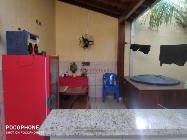 Agio/casa Condominio Esmeralda Vg - Foto 6