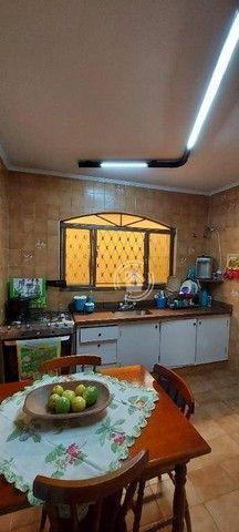 Casa com 3 dormitórios à venda, 167 m² por R$ 395.000,00 - Piracicamirim - Piracicaba/SP - Foto 18