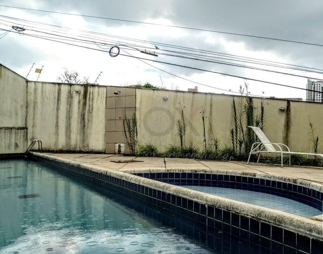 Apartamento à venda com 3 dormitórios em Vila paris, Belo horizonte cod:19492 - Foto 17
