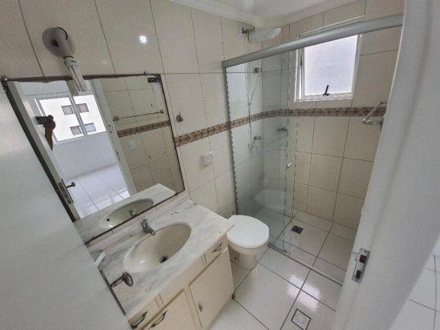Próximo a Av Brasil, 02 Dormitórios, suite, vaga Privativa, Lazer - Foto 12