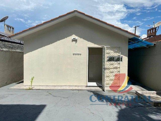 Casa no Residencial Vila Verde 1 - Foto 15