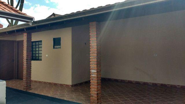 Casa de Esquina - Assis (Próximo UNIP e Fácil acesso ao Super Mercado Amigão) - Foto 8