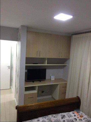 Apartamento à venda, 94 m² por R$ 460.000,00 - Balneário - Florianópolis/SC - Foto 13