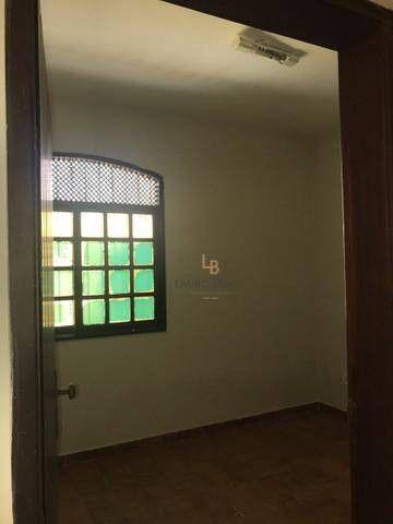Casa com 6 dormitórios para alugar por R$ 7.000,00/mês - Jatiúca - Maceió/AL - Foto 8