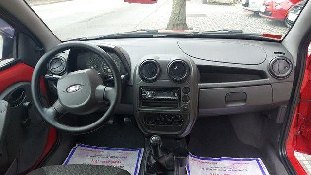 Ford Ka 1.0 Flex 2012  - Foto 5