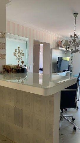 Apartamento à venda, 66 m² por R$ 230.000,00 - Vila Monticelli - Goiânia/GO - Foto 7