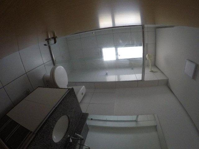 Apartamento com três dormitórios sendo um suíte Life da Vila - Foto 7