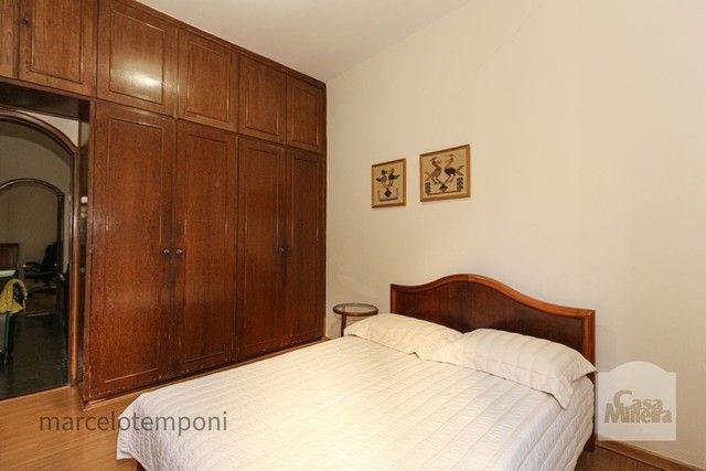 Casa à venda com 3 dormitórios em Santa efigênia, Belo horizonte cod:337026 - Foto 8