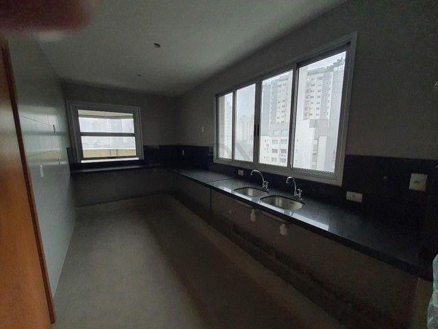 Apartamento à venda com 4 dormitórios em Anchieta, Belo horizonte cod:20201 - Foto 14