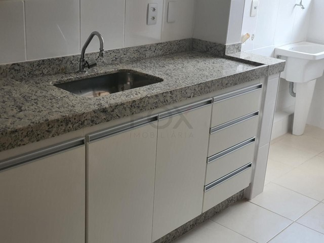 Apartamento à venda com 2 dormitórios em Carlos prates, Belo horizonte cod:18996 - Foto 13