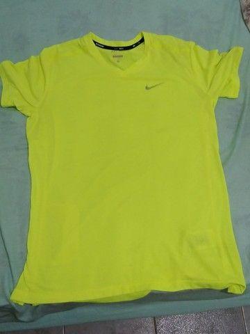 Camisa da Nike - Foto 2