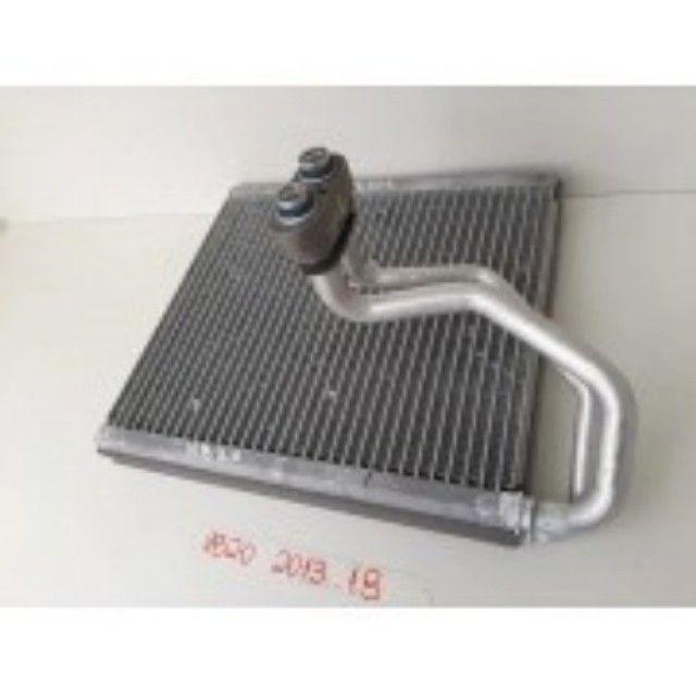 Evaporador de Ar Condicionado - Foto 2