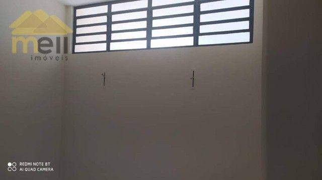 Sobrado à venda, 420 m² por R$ 1.360.000,00 - Vila Euclides - Presidente Prudente/SP - Foto 5