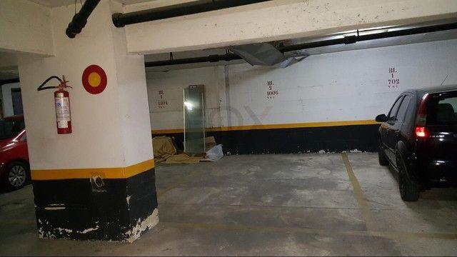 Loft à venda com 1 dormitórios em Centro, Belo horizonte cod:16871 - Foto 17