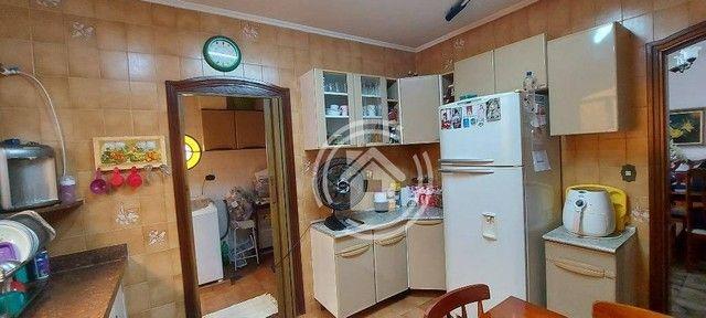 Casa com 3 dormitórios à venda, 167 m² por R$ 395.000,00 - Piracicamirim - Piracicaba/SP - Foto 19
