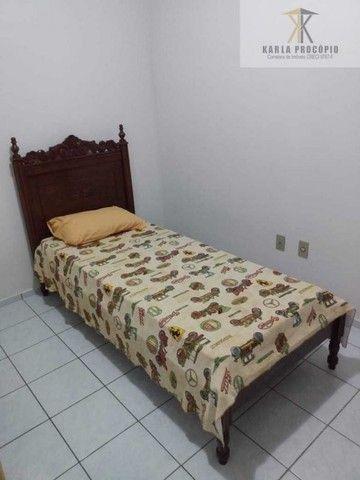 Apartamento para vender no bairro do Bessa, João Pessoa, PB - Foto 18