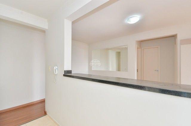 Apartamento à venda com 2 dormitórios em Bairro alto, Curitiba cod:933840 - Foto 11