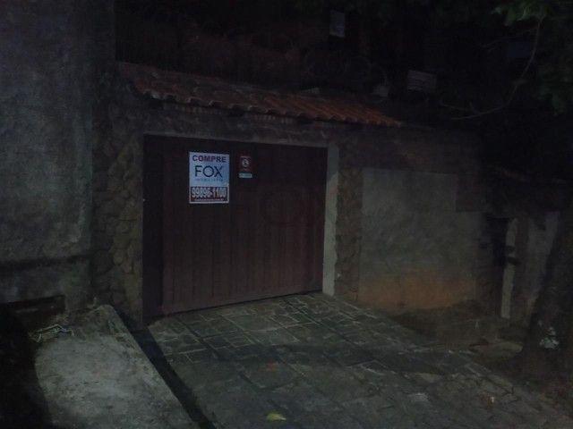Casa à venda com 5 dormitórios em Luxemburgo, Belo horizonte cod:17683 - Foto 16