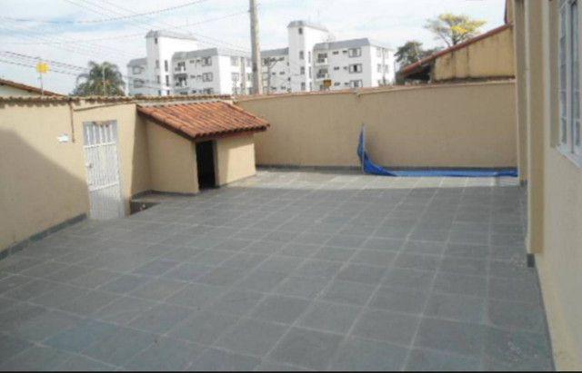 Casa Sobrado em Guaratinguetá - Foto 4