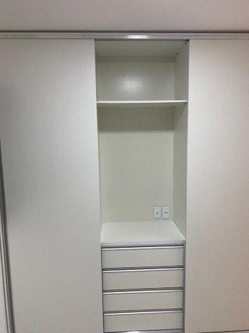 Hi - Apartamento no cordeiro 3 quartos  - Foto 4