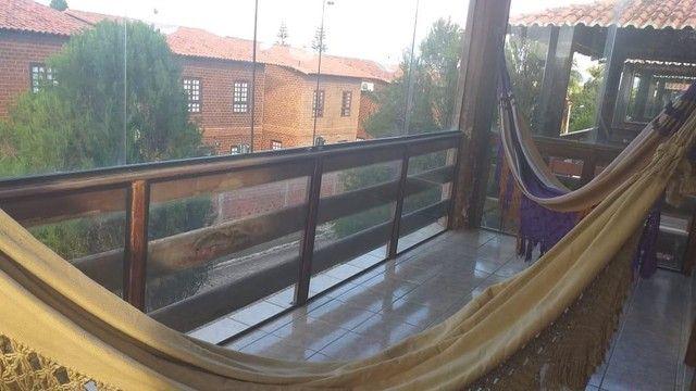 Linda casa num condomínio em Gravatá - Foto 2