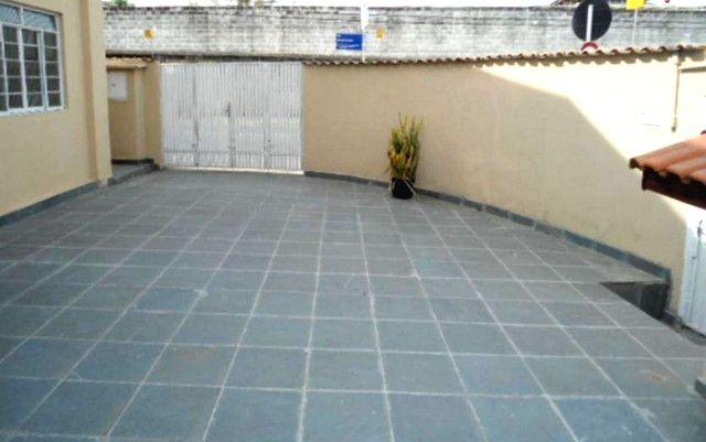 Casa Sobrado em Guaratinguetá - Foto 5