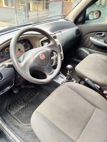 Fiat Palio Fire Flex Economy 1.0 2011  - Foto 5