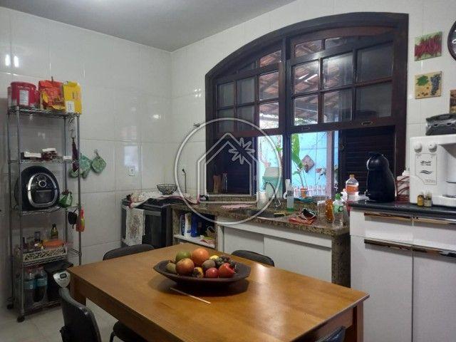Casa à venda com 3 dormitórios em Itaipu, Niterói cod:902046 - Foto 12