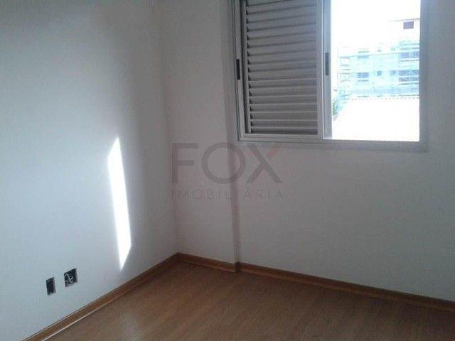 Apartamento à venda com 3 dormitórios em Castelo, Belo horizonte cod:7764 - Foto 4