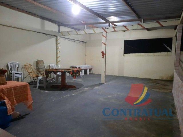 Casa no Conjunto Campos Elíseos - Foto 9