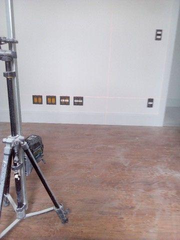Eletricista predial residencial e padrão copel - Foto 4