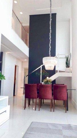 Apartamento com 4 dormitórios à venda, 180 m² por R$ 2.000.000 - Barro Vermelho - Vitória/ - Foto 8