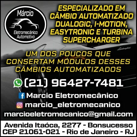 Conserto Câmbio automatizado: Meriva, Focus, Logan, Ecosport, Volvo - Foto 2