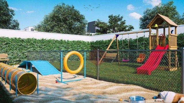 Apartamento à venda, 65 m² por R$ 714.000,00 - Balneário - Florianópolis/SC - Foto 10