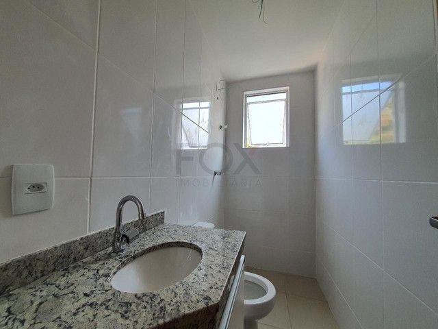 Apartamento à venda com 2 dormitórios em Carlos prates, Belo horizonte cod:18996 - Foto 14