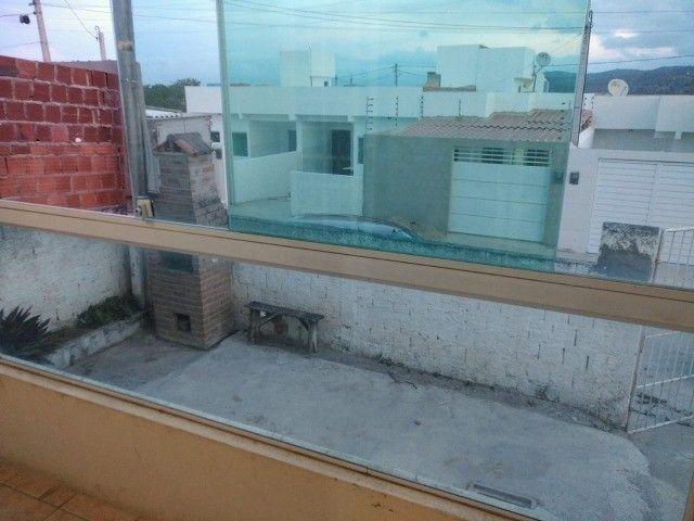 Prédio com 2 Casas em  Gravatá - PE Ref. 076 - Foto 13