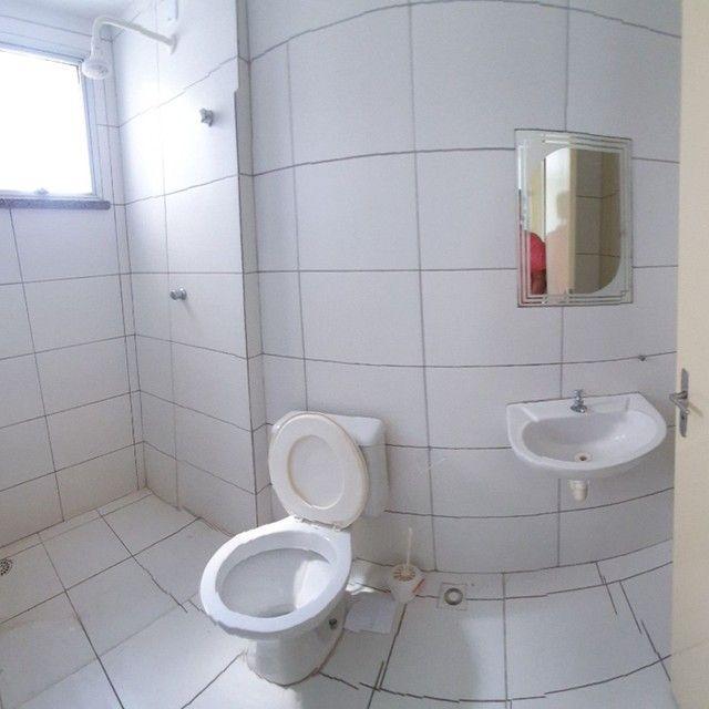 ! Condomínio Murilo Marciel 155.000,00 - Foto 8