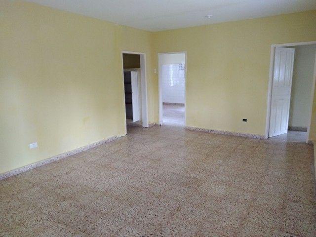 Casa em Aldeia , 4 quartos - Foto 20