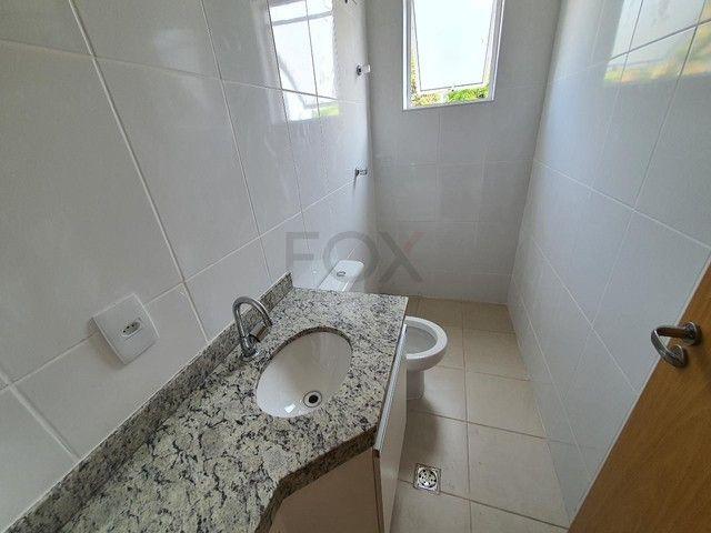 Apartamento à venda com 2 dormitórios em Carlos prates, Belo horizonte cod:18996 - Foto 10