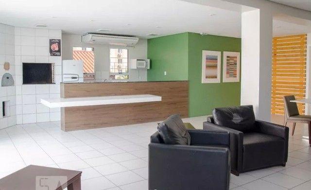 Aluguel Apartamento 3 quartos Canoas  - Foto 15
