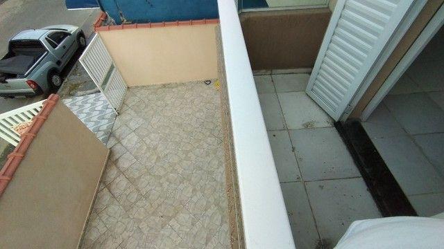 Sobrado amplo novo 2 dormitórios Jardim Japurá Praia Grande - Foto 18