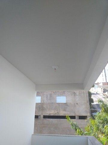 Vende-se! Apto 2 quartos, varanda, 1 vaga livre coberta. Bairro Fernão Dias/Pirajá. - Foto 18
