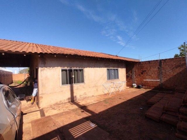 Excelente Casa no Vivendas do Parque - Foto 4