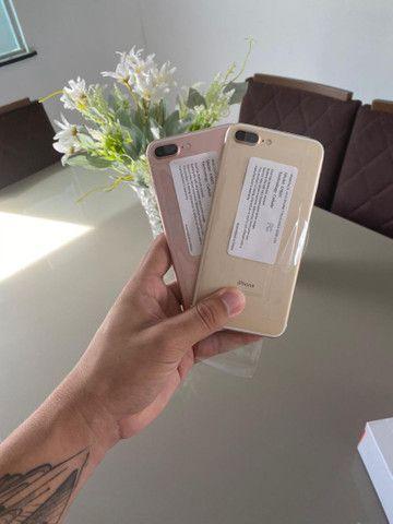 Iphone7Plus 32Gb