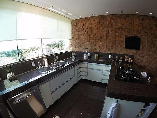 Casa à venda com 3 dormitórios em Trevo, Belo horizonte cod:2092 - Foto 18