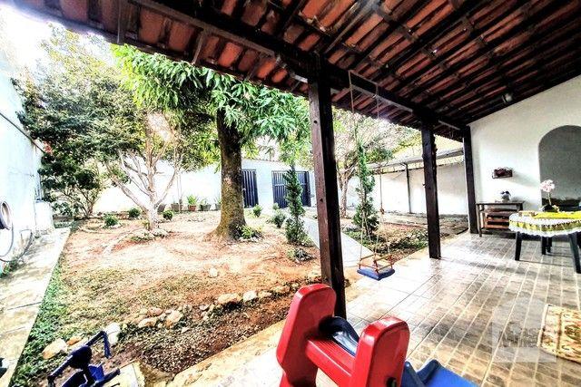 Casa à venda com 3 dormitórios em Sagrada família, Belo horizonte cod:337621 - Foto 20