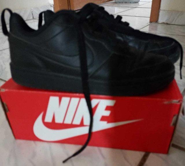 Tênis Nike Infantil - Foto 2