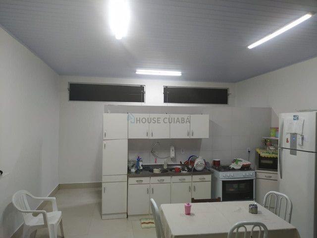 Vendo casa no condomínio Rio Cachoeirinha - Foto 14