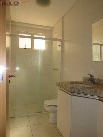 Apartamento para alugar com 3 dormitórios em Novo centro, Maringa cod:04332.001 - Foto 6